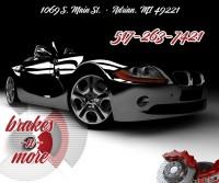 Brake-Repair