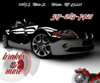 Brakes-n-More-Automotive-Repair